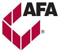 AFA-fence-logo4